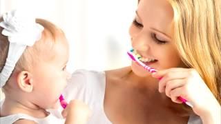 Стомлайф детская стоматология(Стоматологическая клиника