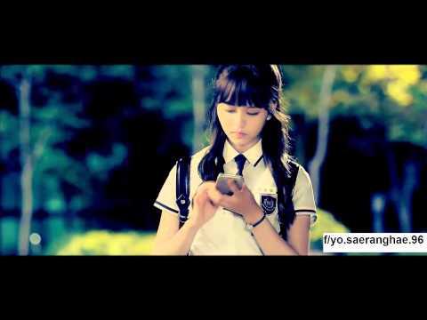 Đừng yêu ai em nhé - MV Fanmade