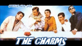 Download 49.CHARMS CHARMING HULLY GULLY INSTR.POP GREEK 60s Mp3