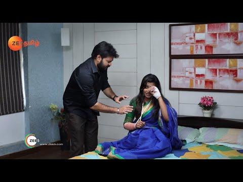 Poove Poochoodava | Episode - 326 | Best Scene | 14 July 2018 | Tamil Serial