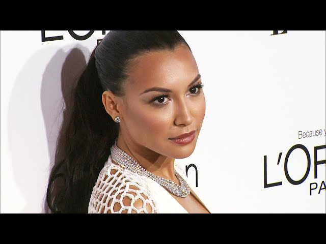 Police Explain Why Naya Rivera's Missing Body May 'Never Be Found' in Lake Piru