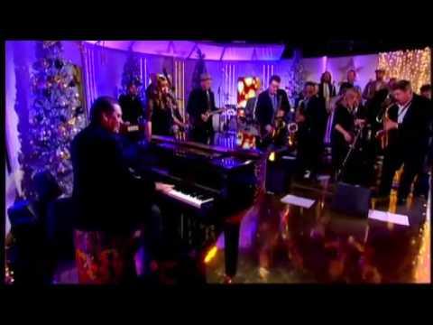 Jools Holland - Ac-Cent-Tchu-Ate The Positive