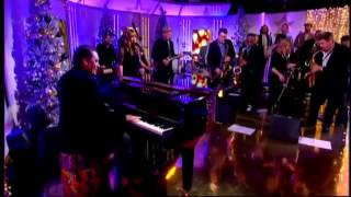 Jools Holland - Ac-Cent-Tchu-Ate The Positive