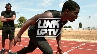 Kalidas KP ft Kelvin Aromana - Still Stronger [Music Video] | Link Up TV