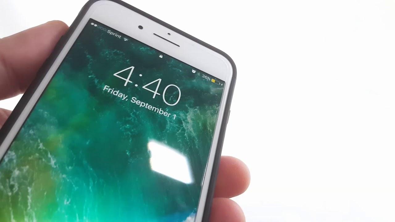 Cover Batteria per iPhone 6s plus/6 plus/7 plus/8 plus 8500mAh