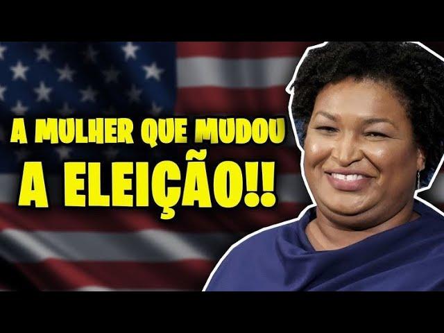 ISSO PODE ACONTECER NO BRASIL!! SÓ DEPENDE DE VOCÊ