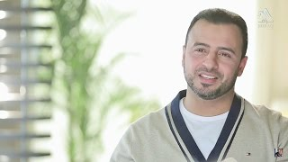 برنامج فكر الحلقة 10 مع مصطفى حسني HD كاملة
