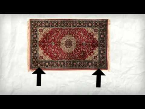 Rug Cleaning Scottsdale