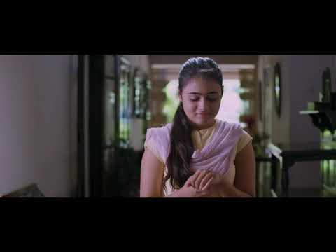 Meri Rahe Tere Tak Hai  New Video  Kabir Singh Song
