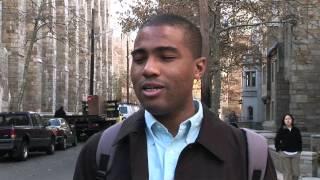Yale Law 01_10-YouTube thumbnail