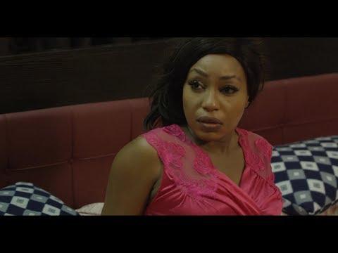BLINDSPOT (Rita Dominic Femi Jacobs) - New 2018 Latest Nigerian Movies thumbnail