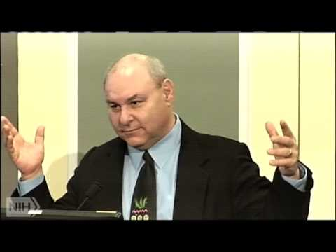 Demystifying Medicine 2014 - Obesity: Etiology, Pathogenesis and Why Weight Loss is Difficult
