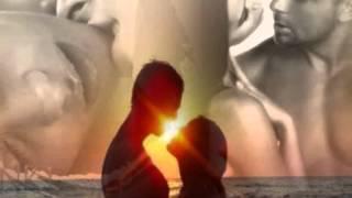 Bonnie Tyler & Matthias Reim♫♫ Vergiss es♫♫
