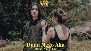 Download lagu KLENIK GENK - DUDU NGGO AKU (Official Video Clip)
