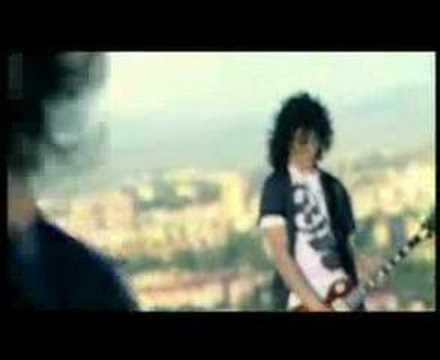 Next Time - Ne veruvam vo tebe (Global Music)