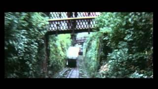 LYNTON & LYNMOUTH CLIFF RAILWAY Thumbnail