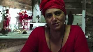 Horoscopo de Virgo para Febrero 2013 por Ana Isabel de Cuba