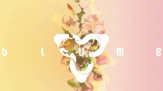 Download Mp3 3lau Feat. Yeah Boy - On My Mind