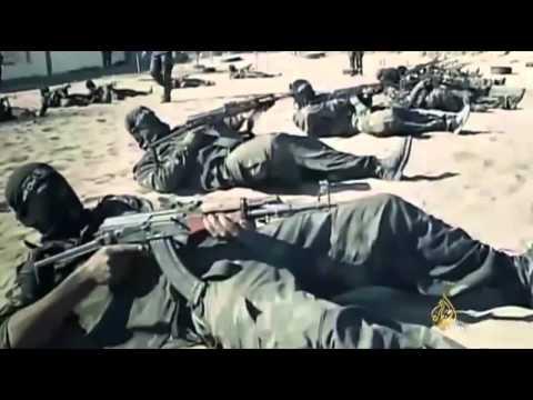 الصندوق الأسود- عملاء إسرائيل... الجريمة والعقاب thumbnail