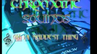chromatic sounds wmv