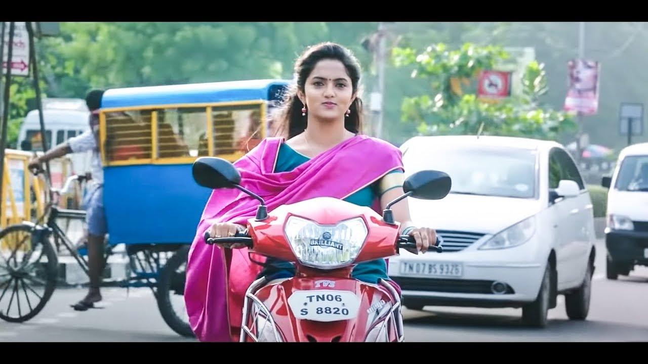 Download (2021) New Released Hindi Dubbed Official Movie Full Love Story-Rejith Menon, Radhika Preeti, Mouli