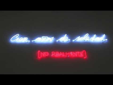 Trailer do filme Desesperato