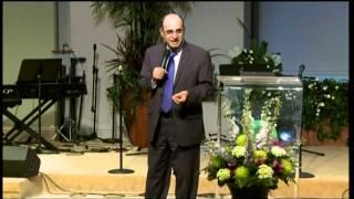 Baixar O Horizonte que Salva - Ricardo Abruio - Brazilian Temple SDA Church