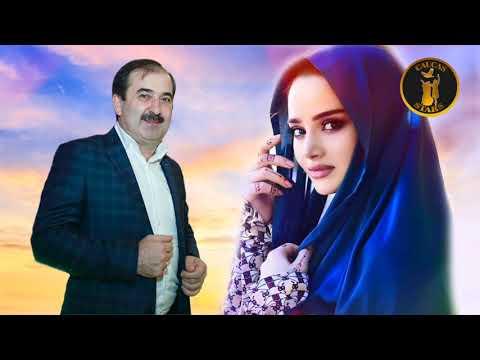 Ильяс Эбиев -  Х1унда яц хьо! Красивая Чеченская Песня 2019