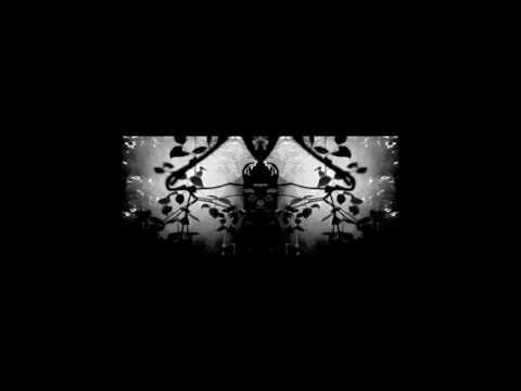 Travi$ Scott - Upper Echelon (Anti Remix)