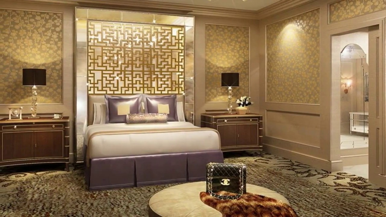 Interior design software free download full version youtube for Interior design