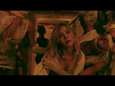 Квест Сайлент Хилл  iLocked реальные квесты выберись из комнаты.
