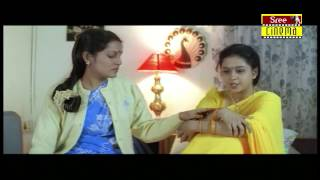 KADHAL KOTTAI | TAMIL DUBBED MOVIE  | ROMANTIC FULL MOVIE