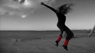 Danger Mouse & Daniele Luppi feat Norah Jones - Black