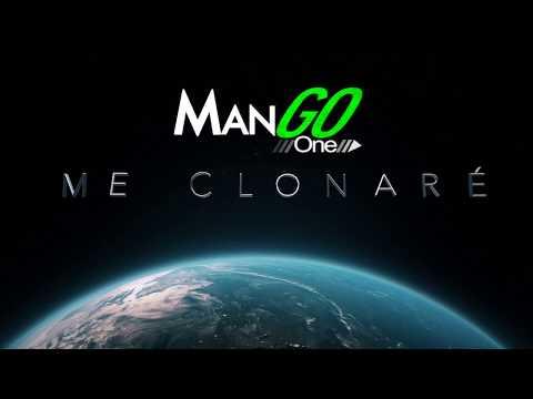 Клип Mango - One