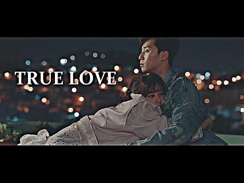 True love | Multifandom