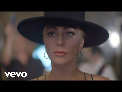Lady Gaga - Angel Down