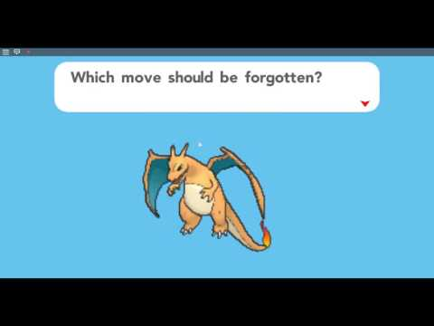 Can gyarados learn outrage heartgold
