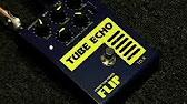 e8f07be89ae FPE-TV Demos Guitar Effect Guyatone PS3 Phaser - YouTube