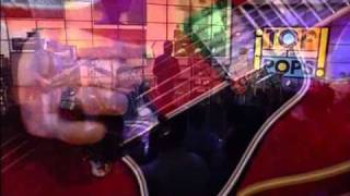 Oasis - Live Top Of The Pops II Special (2002)