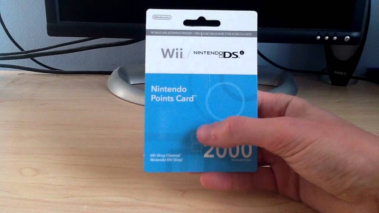 Unused 3ds points card codes - Unused 3ds Points Card Codes 24
