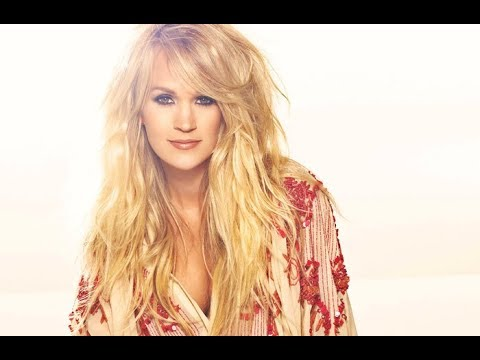 Carrie Underwood  Behind the Music