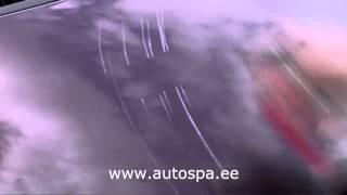 Revel Autospa(, 2012-04-30T13:49:03.000Z)
