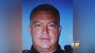 Dallas Officer Dies After Being Struck By Suspected Drunk Driver