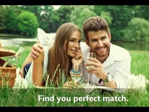 True Dating Site, 100% Free Online Dating in True, WV