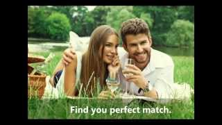 Free Dating Site: Dating Ya- Find TRUE LOVE now!!!!