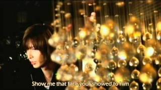 Mix - [Sasaki Yoshihide] BUTTERFLY PV SUB