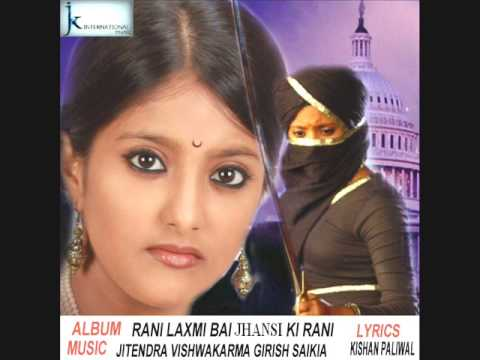 Rani Laxmibai 3 movie download in hindi hdgolkes