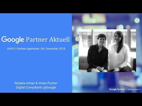 04.12.2018 - Partner