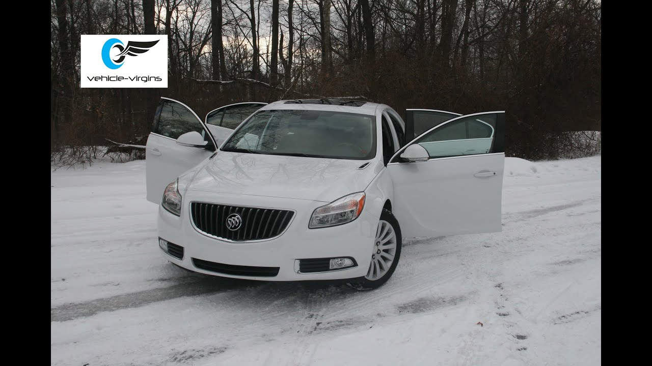 get autoweek regal car gs jpg actually a reviews about excited can notes article we review buick