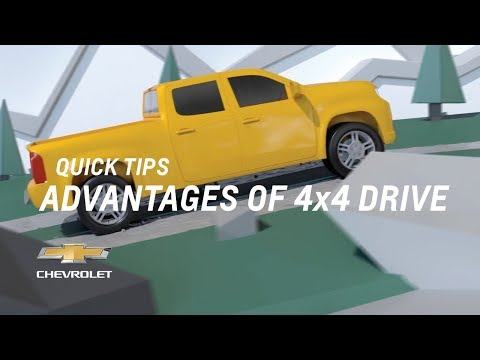 Quick Tips: What Are The Advantages...